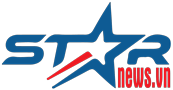 Starnews.vn