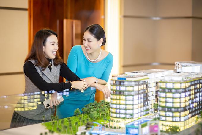 Đàm Vĩnh Hưng mua nhà ở Phú Quốc - 4